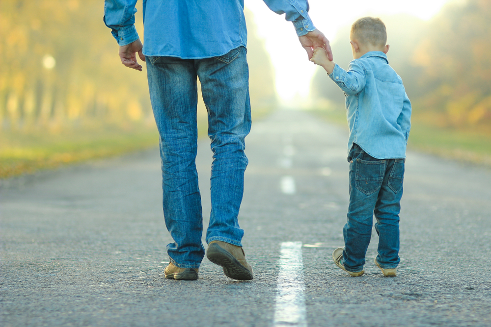 Noncustodial Parent Law and Legal Definition by Experienced St Louis Child Custody Lawyers