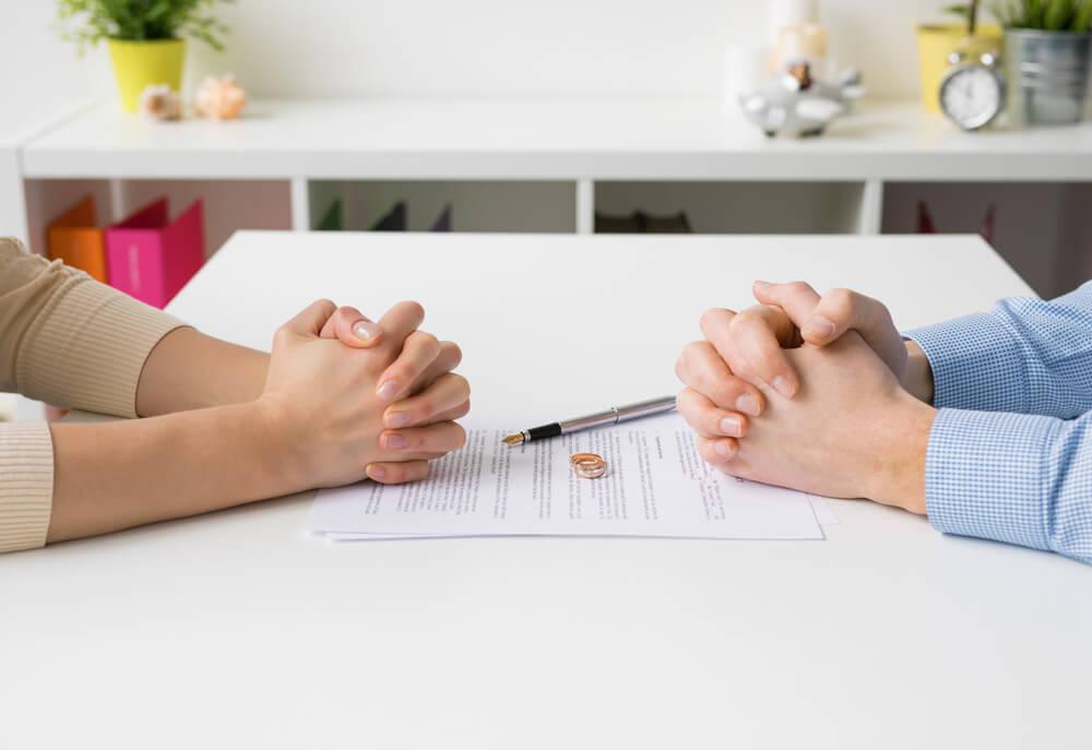 Prepare for Divorce Mediation in St. Louis
