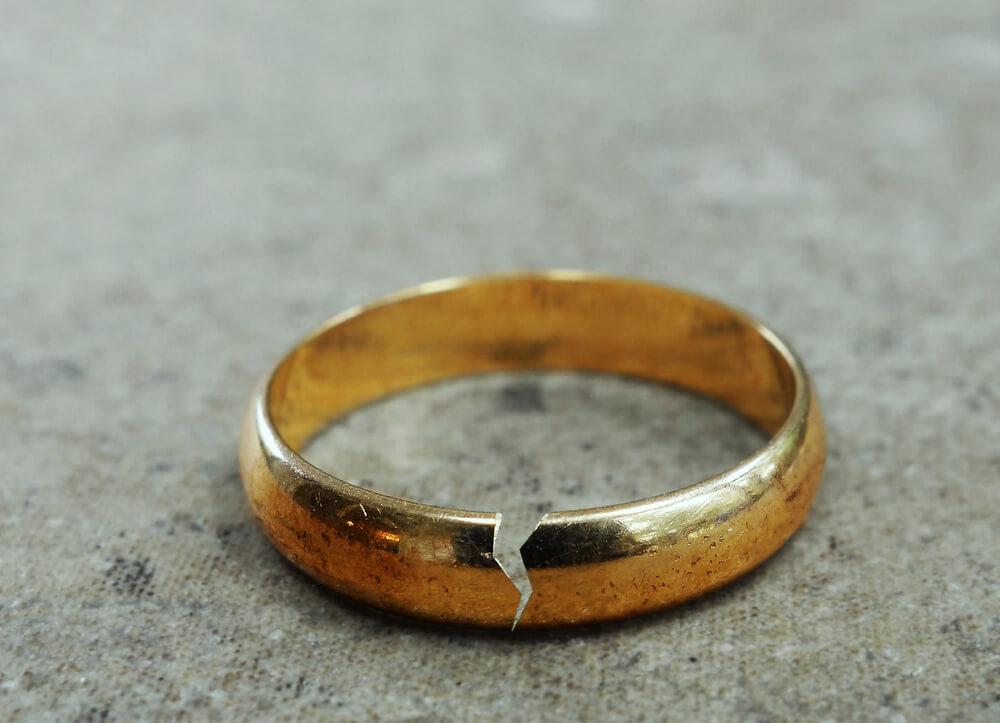 Facts Behind St. Louis Divorce Mediation Myths