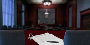 St Louis Divorce Mediation