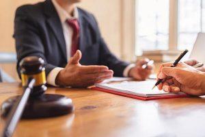 Divorce Lawyer in St Louis Missouri