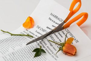 Experienced St. Louis Divorce Mediation Attorney for Legal Help