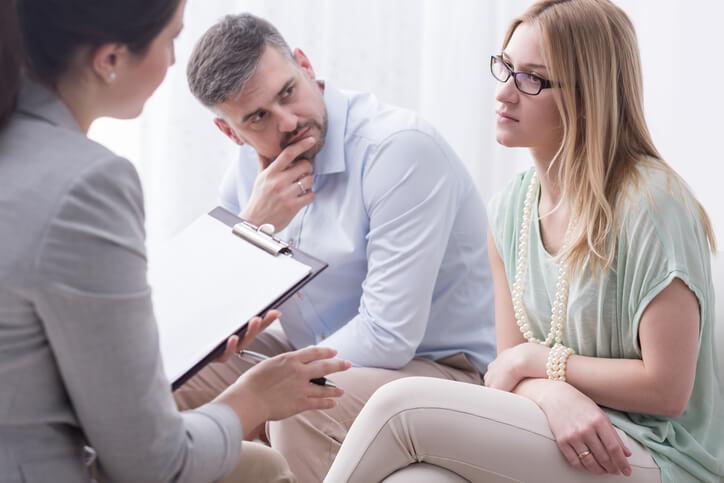 St. Louis Divorce Mediation Lawyers Bust Mediation Myths