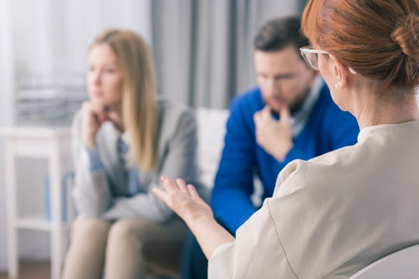 Divorce Mediation Works in the Times of COVID-19