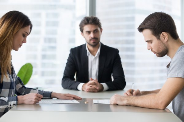 Start Divorce Process with experienced St. Louis Divorce Mediation Attorney