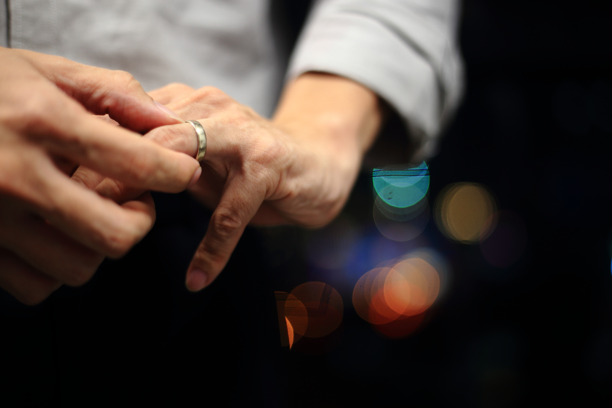 Divorce Planning with St. Louis Divorce Mediation Attorney