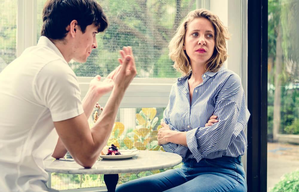 Understanding divorce timescales in St. Louis